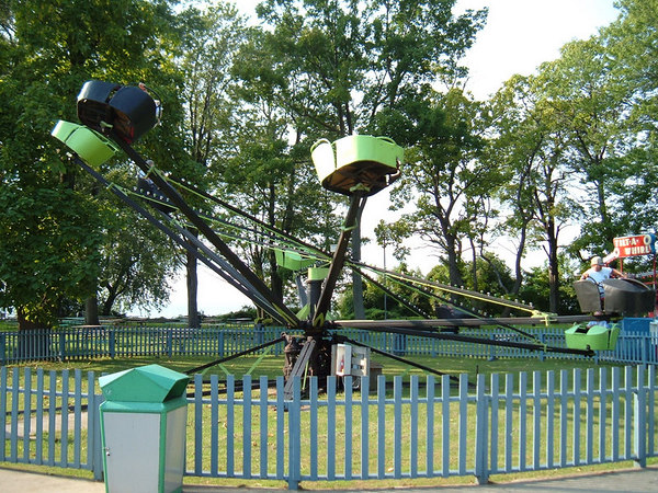 erieview park photos videos reviews information